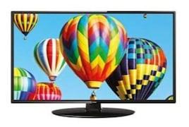 Intex 32 Inch LED HD Ready TV (LED 3210)