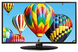 Intex 32 Inch LED HD Ready TV (LED 3210)