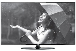 Intex 40 Inch LED Full HD TV (LED 4000)