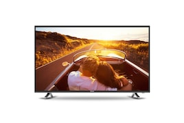 Intex 40 Inch LED Full HD TV (LED 4018 FHD)