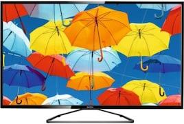 Intex 42 Inch LED Full HD TV (LED 4200)