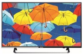 Intex 42 Inch LED Full HD TV (LED 4300)