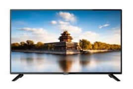 Onida 42 Inch LED Full HD TV (LED43FG)