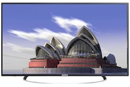 Intex 55 Inch LED Full HD TV (LED 5500)