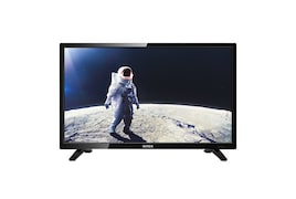 Intex 24 Inch LED Full HD TV (LED G2401)