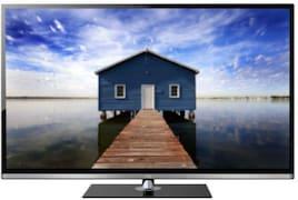 Vu 65 Inch LED Full HD TV (LED65K560)