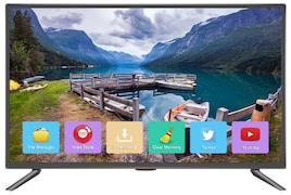 Intex 32 Inch LED Full HD TV (LED SH3204)