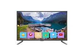 Intex 32 Inch LED Full HD TV (LED SH3204)