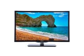 Onida 24 Inch LED HD Ready TV (LEO24HL)