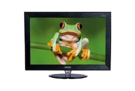 Onida 24 Inch LED HD Ready TV (LEO24HN)