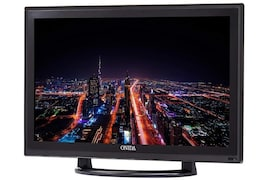 Onida 24 Inch LED HD Ready TV (LEO24HRD)