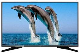 Onida 32 Inch LED HD Ready TV (LEO32HA)