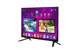Onida 32 Inch LED HD Ready TV (LEO32HAIN)
