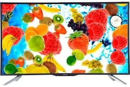 Onida 40 Inch LED Full HD TV (LEO4000FV)