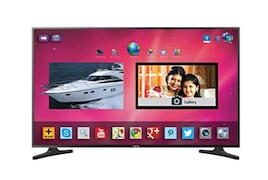 Onida 40 Inch LED Full HD TV (LEO40FIAV1)