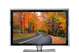 Onida 40 Inch LED Full HD TV (LEO40HMS)