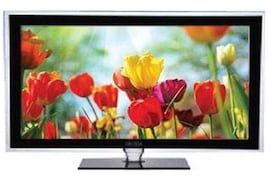 Onida 40 Inch LED Full HD TV (LEO40NF)