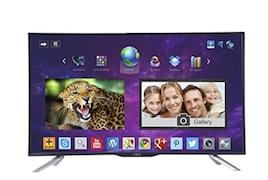 Onida 43 Inch LED Full HD TV (LEO43FAIN)
