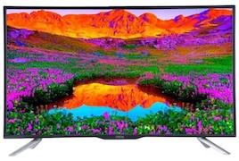 Onida 50 Inch LED Full HD TV (LEO50FS)