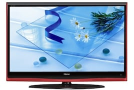 Haier 55 Inch LED Full HD TV (LP55R3)
