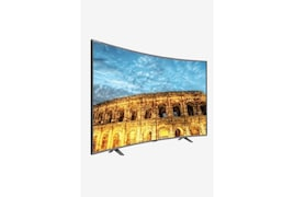 Mitashi 39 Inch LED HD Ready TV (MICE039V30)