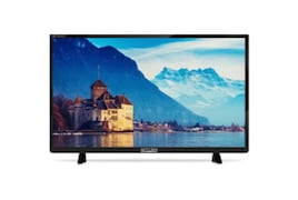 Mitashi 24 Inch LED HD Ready TV (MIDE024V25)