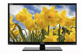 Mitashi 28 Inch LED HD Ready TV (MIDE028V11)