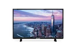 Mitashi 28 Inch LED HD Ready TV (MIDE028V25)