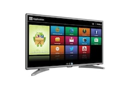 Mitashi 32 Inch LED HD Ready TV (MIDE032V02)