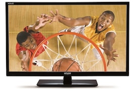 Mitashi 32 Inch LED HD Ready TV (MIDE032V11)