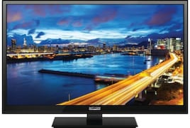 Mitashi 32 Inch LED HD Ready TV (MIDE032V12)