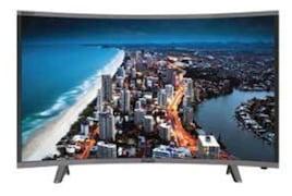 Mitashi 32 Inch LED HD Ready TV (MIDE032V20)