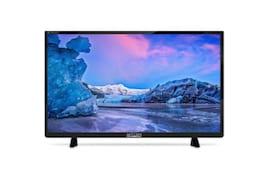 Mitashi 32 Inch LED HD Ready TV (MIDE032V25)