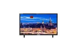 Mitashi 39 Inch LED HD Ready TV (MIDE039V11)