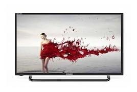 Mitashi 39 Inch LED HD Ready TV (MIDE039V24I)