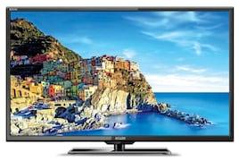 Mitashi 40 Inch LED Full HD TV (MIDE040V10)