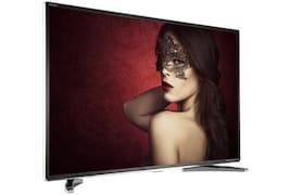 Mitashi 43 Inch LED Full HD TV (MIDE043V05)