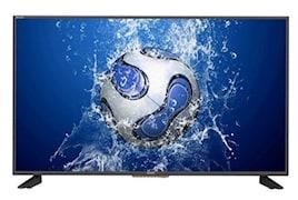 Mitashi 43 Inch LED Ultra HD (4K) TV (MIDE043V10)