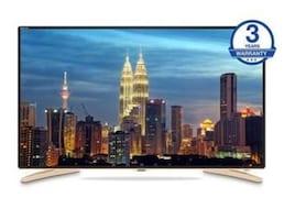 Mitashi 50 Inch LED Full HD TV (MIDE050V05)