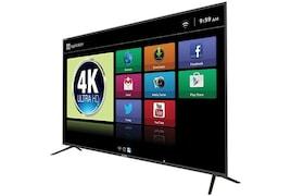 Mitashi 65 Inch LED Full HD TV (MIDE065V22)