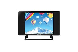 Mitashi 17 Inch LED HD Ready TV (MIE017V18)