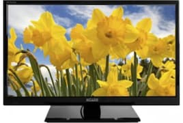 Mitashi 22 Inch LED HD Ready TV (MIE022V12)