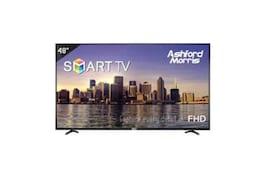 Ashford 48 Inch LED Full HD TV (MORIS 5100)
