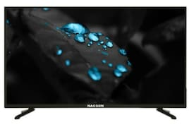 Nacson 40 Inch LED Full HD TV (NS42FHD2)
