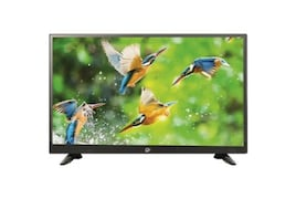 OG Heavy Duty 65 Inch LED Full HD TV (OG 6508 FHA KR)