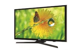 OG Heavy Duty 50 Inch LED Full HD TV (OG 5008 FHA KR)