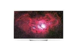 LG 65 Inch OLED Ultra HD (4K) TV (OLED65B7T)