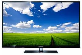 Samsung 51 Inch PLASMA HD TV (PS51D490A1)