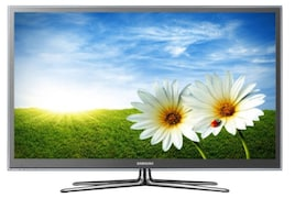Samsung 64 Inch PLASMA Full HD TV (PS64D8000FR)
