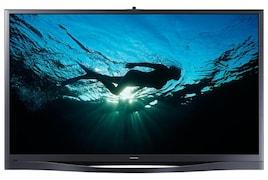 Samsung 64 Inch PLASMA Full HD TV (PS64F8500AR)